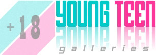 youngteengalleries.com